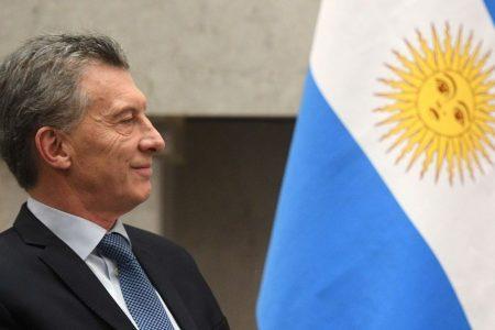 Argentina, restrizioni valutarie contro la fuga di capitali