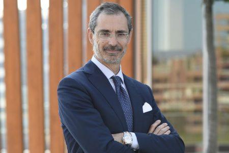 """De Molli (Forum Ambrosetti): """"Senza Qe che farà l'Italia?"""""""