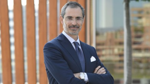 Ambrosetti si conferma tra i migliori think tank mondiali