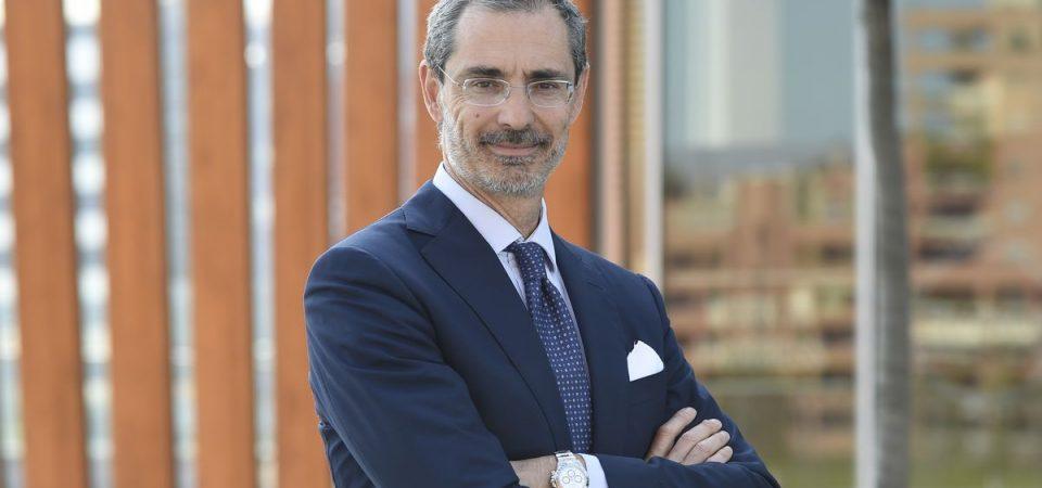 """Governo, Ambrosetti: """"A Cernobbio la classe dirigente invocherà la crescita"""""""