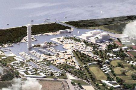 Enel, la centrale di Montalto diventerà un porto con campo da golf