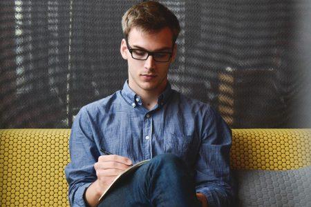 I sogni dei Millennials? Il posto fisso e la famiglia