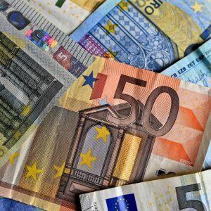 BCC Roma modifica lo statuto e aderisce a Iccrea