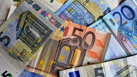 Il Tesoro lancia Btp Futura per finanziare l'emergenza Covid