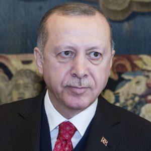 Libia: arriva la Turchia, i pericoli per l'Italia