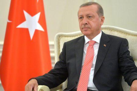 Turchia: la crescita rallenta e colpisce l'export Ue