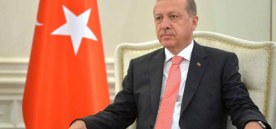 La Turchia spaventa i mercati e manda ko Piazza Affari