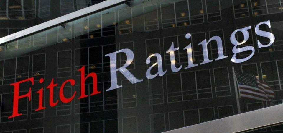 Italia alla sbarra: il rating di Fitch dopo l'asta Btp