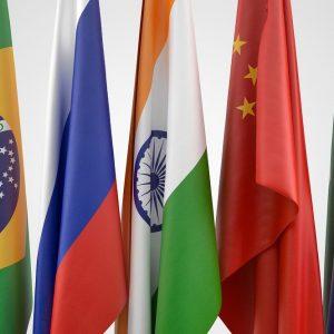 I Brics, gli Usa e il sorpasso della Cina che avanza