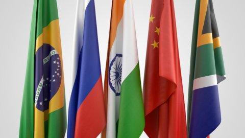 Mercati emergenti: ci sono bond che rendono tra il 6% e il 7%