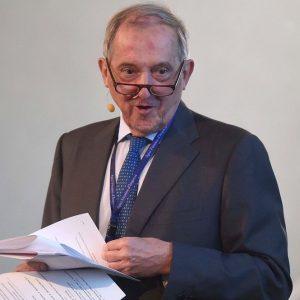 """Gilardoni (Bocconi): """"Non fare le opere pubbliche previste costa 530 miliardi"""""""
