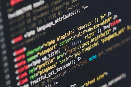 Las Vegas, a 11 anni hackera i siti elettorali Usa