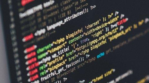 Cybersecurity, boom di imprese: più addetti, fatturato in crescita