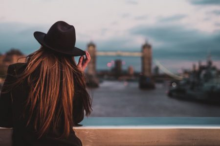 Lavorare in Gran Bretagna: posti liberi per l'effetto-Brexit