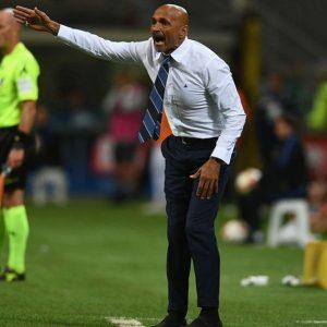 Pazza Inter si fa rimontare dal Toro (2 a 2): oggi Roma-Atalanta