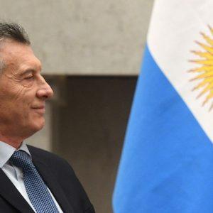 Argentina: ecco il piano di Macri per fermare il crollo del peso