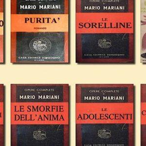 Bestseller del passato: ecco che cosa leggevano gli italiani