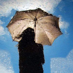 Meteo: Ferragosto di pioggia al Centro-Sud, sereno al Nord