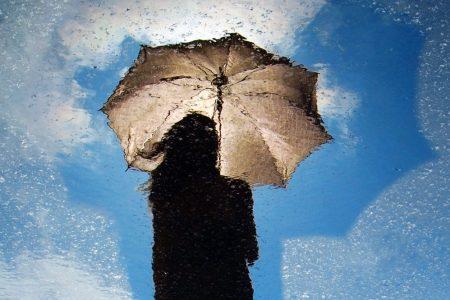 Meteo weekend 18-19 maggio: ancora pioggia e freddo