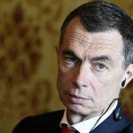 Unicredit, Mustier lascia ad aprile: decisivo il dissidio su Mps
