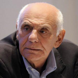 Addio a De Ioanna, civil servant e maestro di  conti pubblici