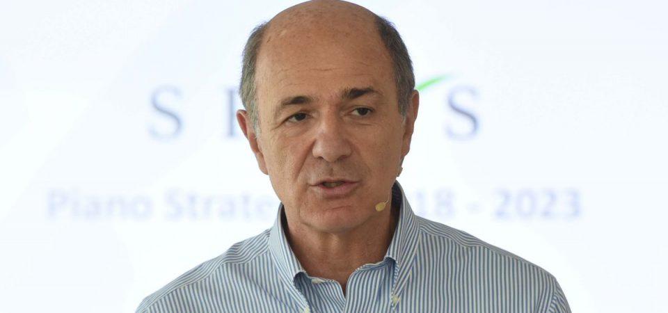 Spaxs: nominato Cda di Banca Interprovinciale, Passera Ad