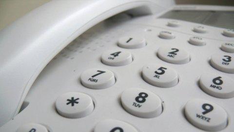 Francia, addio al telefono fisso: Orange smantella la rete