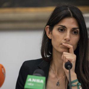 Roma, Raggi e referendum: il weekend del giudizio