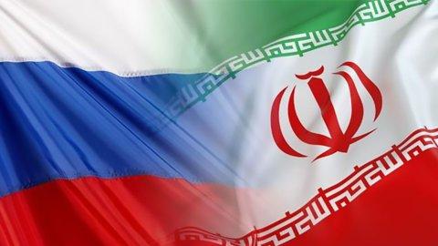 Nuove sanzioni per Russia e Iran: quali effetti in Italia?