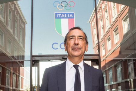 """Caos Olimpiadi, Milano si smarca: """"Ha prevalso la politica"""""""