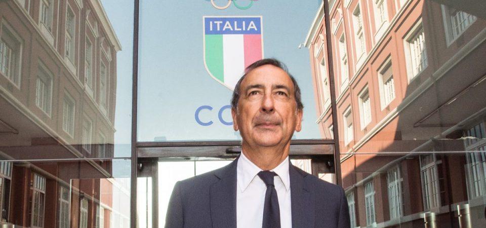 Olimpiadi 2026 a Milano: benefici per 3 miliardi, lunedì il verdetto