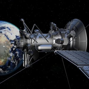 Brexit anche nello spazio: Londra vuol divorziare da Galileo