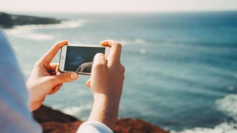 Tim, Wind 3 e Vodafone: l'Antitrust indaga sul roaming marittimo