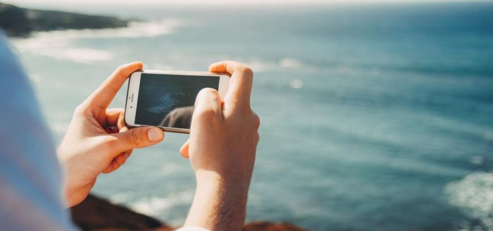 Gli smartphone sono 6,3 miliardi: ormai più Sim che persone