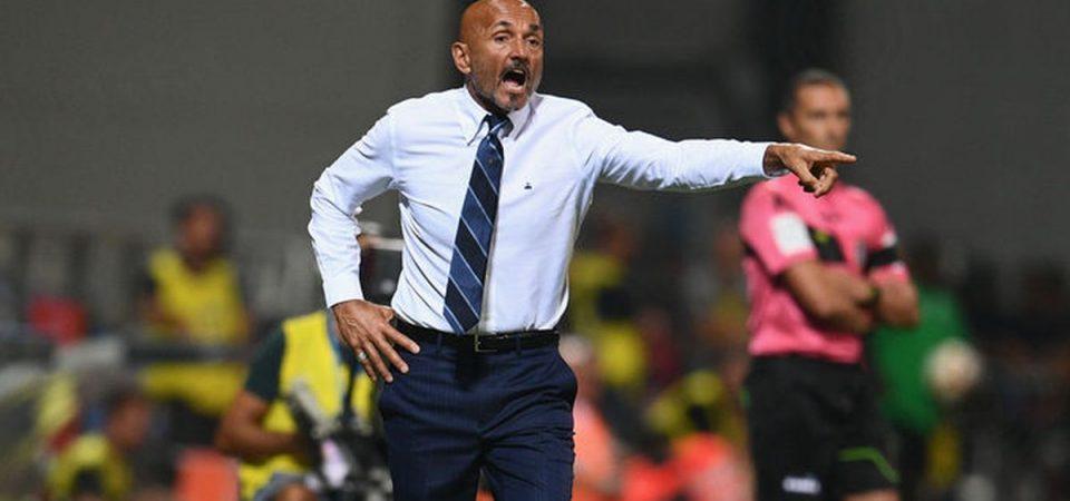 L'Inter cerca il riscatto contro il Toro dell'ex Mazzarri