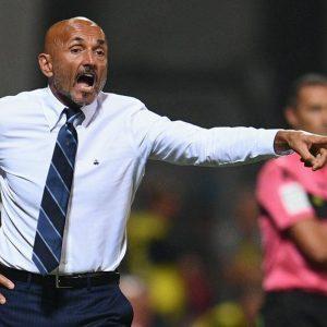 Inter, che flop: il Sassuolo la castiga. La Roma espugna Torino