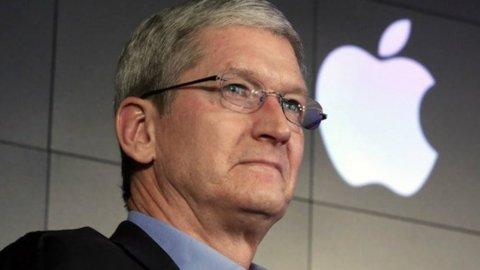 Pubblicità online e privacy: Apple cambia tutto, ecco che succede