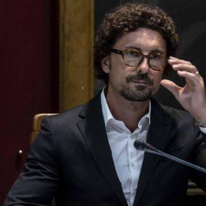 Genova, in arrivo maxi decreto: ricostruirà Fincantieri