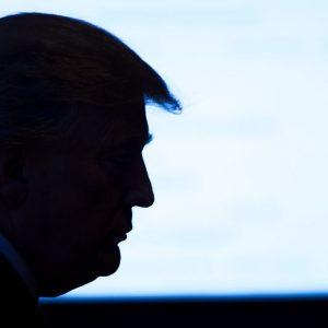 Dazi, Trump riapre la guerra e i mercati soffrono