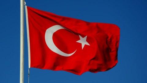 Turchia, tutti gli effetti della crisi sugli investimenti finanziari