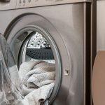 Sos Ambiente, dalle lavatrici enormi quantità di microplastiche nei mari