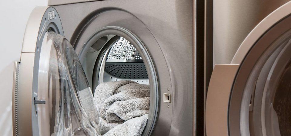 Elettrodomestici Made in Italy: l'export vola, lavatrici in panne