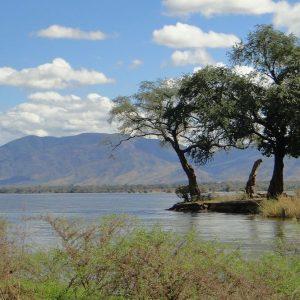 Enel, primo progetto per solare in Zambia