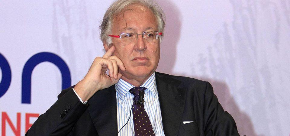 Alstom-Siemens, la concorrenza fa bene alla competitività