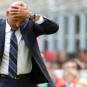 Inter a Cagliari tra polemiche senza fine su Var e Icardi