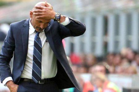 Champions, Inter e Napoli flop totale: sono fuori