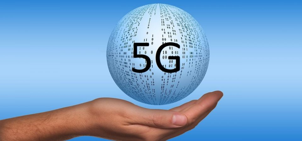 Nuovo Governo, atto primo: Golden Power su tecnologie 5G