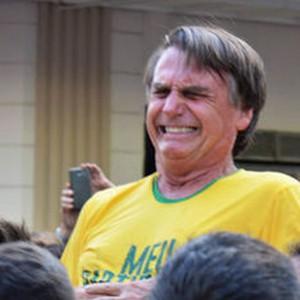 Brasile: clima da regime militare dopo l'attentato a Bolsonaro