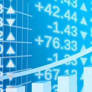 La Borsa rimbalza sull'onda delle banche e di Generali