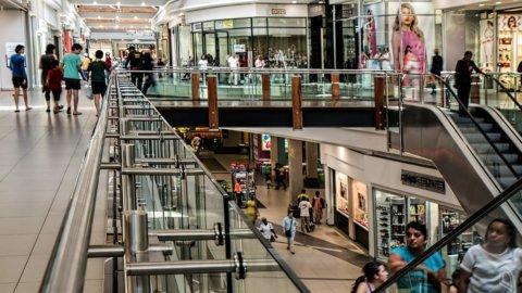 Centri commerciali: Generali crea Joint venture e fondo investimenti